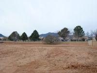 Home for sale: 2782 Provenza Dr., Sierra Vista, AZ 85650