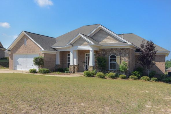 90 Treetop Hill, Smiths Station, AL 36877 Photo 41