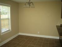 Home for sale: 548 Grand, Bonaire, GA 31005