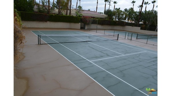 200 E. Racquet Club Rd., Palm Springs, CA 92262 Photo 28