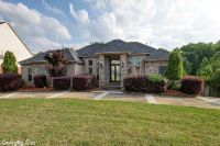 Home for sale: 115 Quapaw Trail, Maumelle, AR 72113