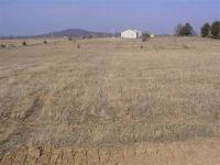 Home for sale: T 2 564th, Fair Grove, MO 65648