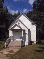 Home for sale: 4339 Hendricks St., Fair Oaks, IN 47943