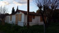 Home for sale: 176 W. Birch St., Farmersville, CA 93223