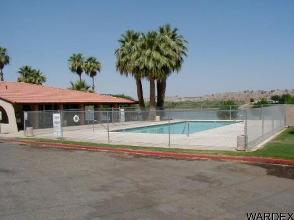 401 E. Riverfront Dr., Parker, AZ 85344 Photo 8