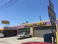 Home for sale: 10117 Rosecrans Avenue, Bellflower, CA 90706