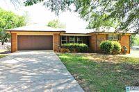Home for sale: 64 Malia Way, Alexandria, AL 36250