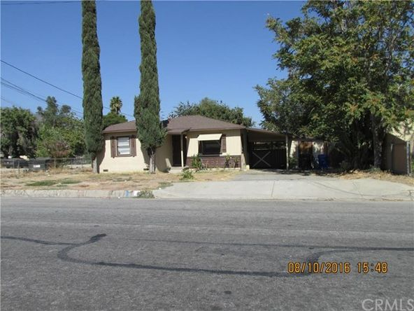 4053 N. F St., San Bernardino, CA 92407 Photo 4