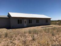Home for sale: 3224 Jade Rd., Golden Valley, AZ 86413