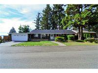 Home for sale: 11905 30th S.W. Avenue, Burien, WA 98146