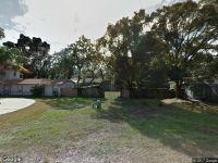 Home for sale: Lee, Valrico, FL 33594
