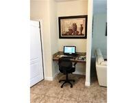 Home for sale: 8983 Cuban Palm Rd., Kissimmee, FL 34747