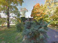 Home for sale: Elm, Lisle, IL 60532