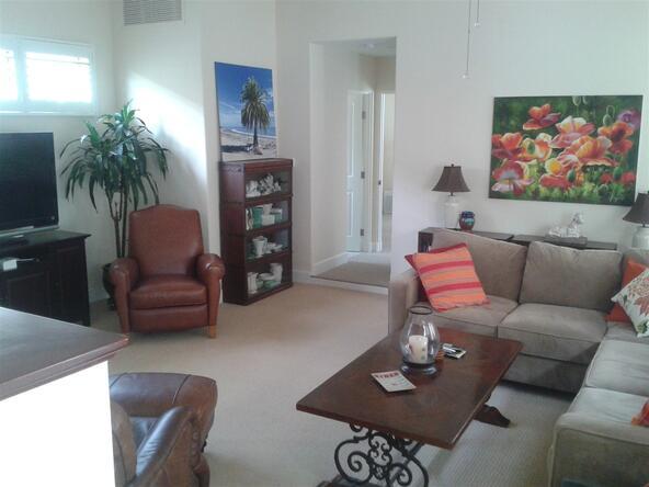 1033 Encino Row, Coronado, CA 92118 Photo 9