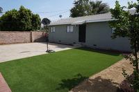 Home for sale: 10317 Vena Ave., Arleta, CA 91331