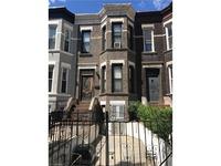 Home for sale: 283 Empire Blvd., Brooklyn, NY 11225