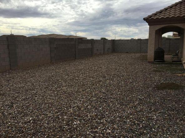 10039 W. San Lazaro Dr., Arizona City, AZ 85123 Photo 29