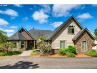 Home for sale: 2106 N.E. 384th Ct., Washougal, WA 98671