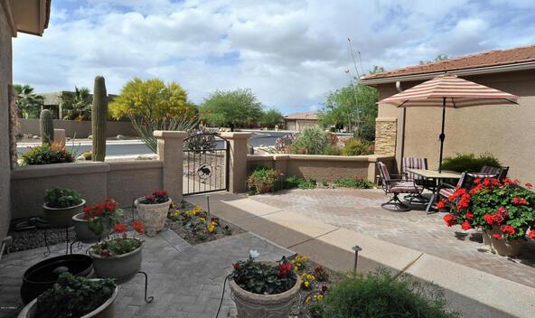 13832 N. Javelina Springs, Oro Valley, AZ 85755 Photo 47