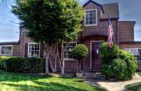 Home for sale: 708 E. Chestnut St., Exeter, CA 93221