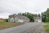Home for sale: 7724 E. Tributary Avenue, Palmer, AK 99645