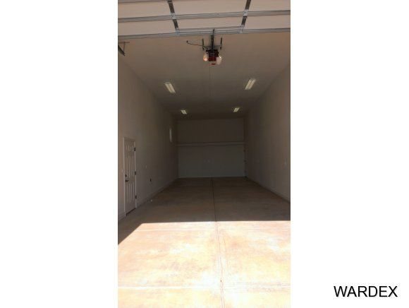 1610 On Your Level Lot, Lake Havasu City, AZ 86403 Photo 14