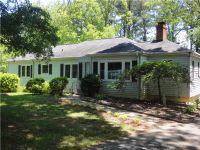 Home for sale: 2497 Oak Avenue, Tucker, GA 30084