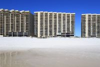 Home for sale: 24230 Perdido Beach Blvd. #3011, Orange Beach, AL 36561