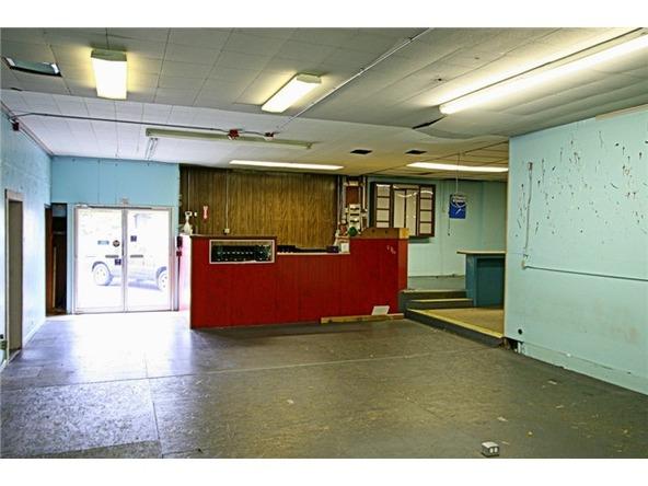 612 Metcalf, Sedro-Woolley, WA 98284 Photo 37