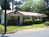 Home for sale: 113&115 Morgan Ave., Chattahoochee, FL 32324