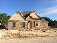 Home for sale: 2605 Calgary, Sherman, TX 75092
