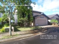 Home for sale: 95-1013 Aahu St., Mililani Town, HI 96789