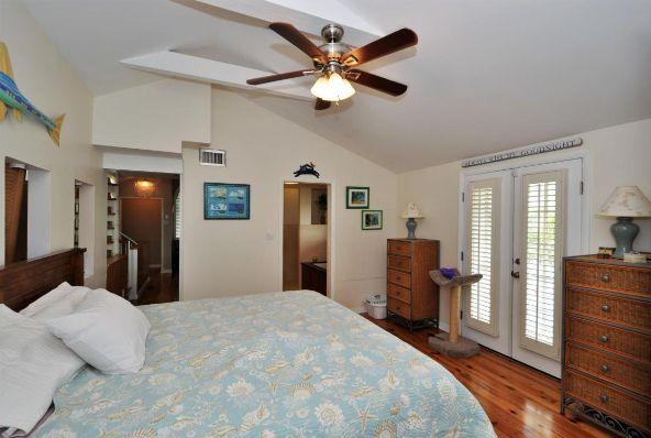 24429 Caribbean Dr., Summerland Key, FL 33042 Photo 44