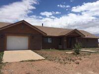 Home for sale: 743 W. Garden Ln., Snowflake, AZ 85937