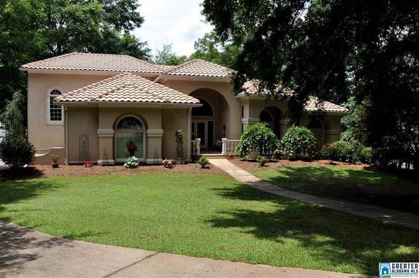1015 River Oaks Dr., Cropwell, AL 35054 Photo 3