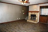Home for sale: 14421 N. Pennsylvania Avenue, Oklahoma City, OK 73134