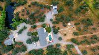 Home for sale: 18330 del Norte Dr., Cottonwood, CA 96022