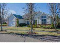 Home for sale: 54 Jillian Cir. 0, West Hartford, CT 06107