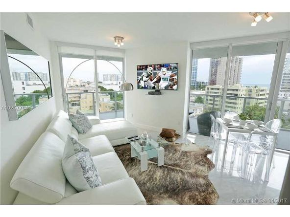 6700 Indian Creek Dr. # 701, Miami Beach, FL 33141 Photo 1