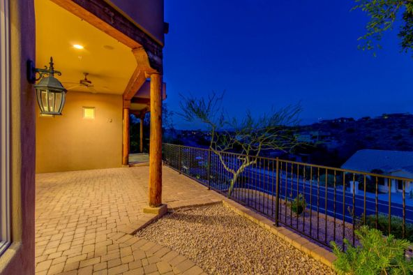 15806 N. Boulder Dr., Fountain Hills, AZ 85268 Photo 53
