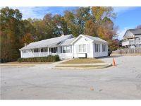 Home for sale: 5385 Cumming Hwy., Sugar Hill, GA 30518