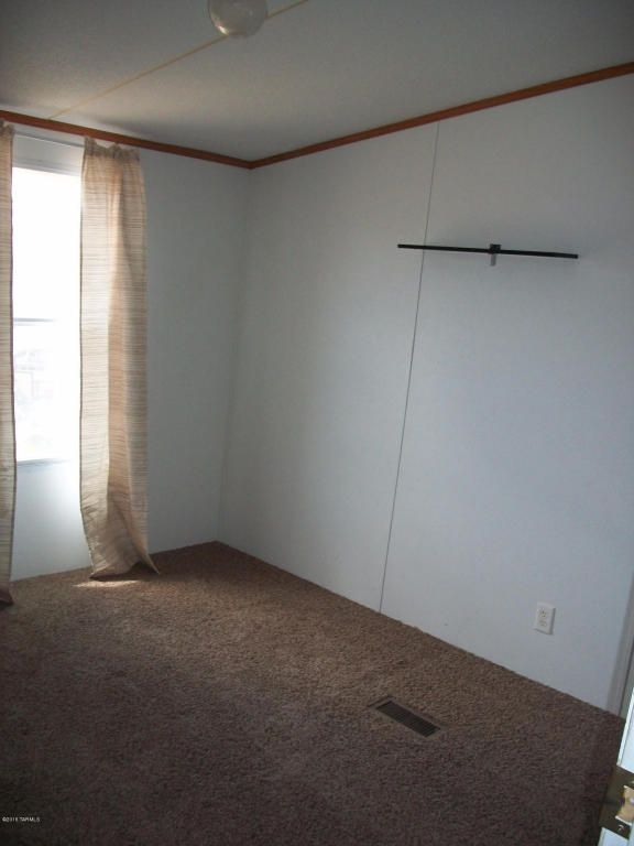 7700 N. Desert Rose Tr, Tucson, AZ 85743 Photo 20