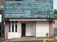 Home for sale: 631 Hewitt St., Neillsville, WI 54456