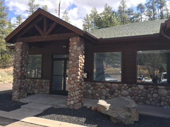 2715 S. White Mountain, Show Low, AZ 85901 Photo 3