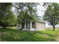 Home for sale: 5950 State Route 4, Mascoutah, IL 62258