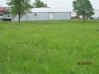 Home for sale: 110 E. Tama St., Livingston, WI 53554