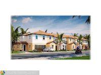 Home for sale: 6921 Pine Cir. 6921, Coconut Creek, FL 33073