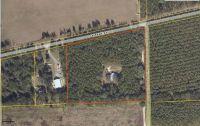 Home for sale: 8439 7th Ct., Trenton, FL 32693