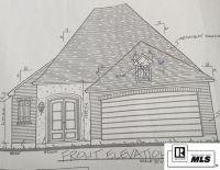 Home for sale: Lot 14 Plantation Hill, Ruston, LA 71270