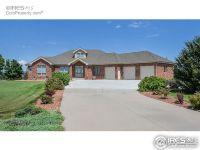 Home for sale: 1364 Hilltop Dr., Windsor, CO 80550